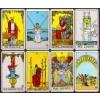 Live 1-2-1 Tarot Reading Service