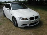 Bmw Only 21595 miles bmw m3
