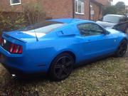 Ford Mustang 5000 FORD MUSTANG 5.0 GT