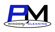 WINDOW CLEANING ESSEX AREA (PURFLEET, GRAYS, RAINHAM, DARTFORD, S