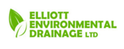 Elliott Environmental