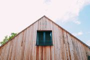 Choose Your Favourite Open Barn Styles and Sizes at Passmores UK