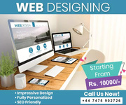 Website Design & Development,  Ecommerce ,  Logos Design